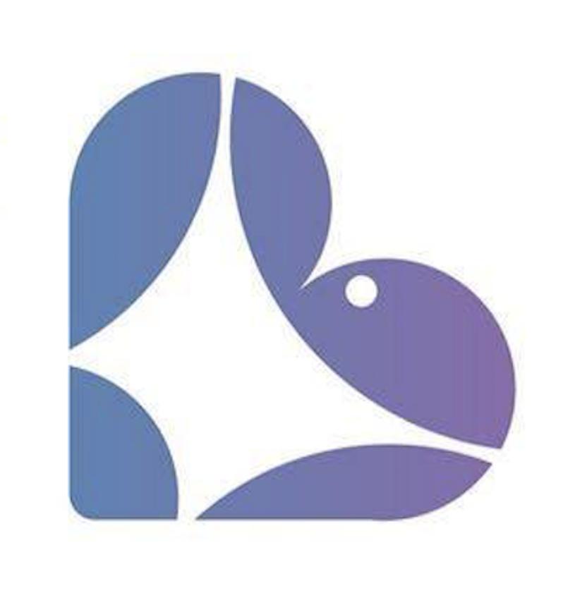 #洛杉矶捐卵 #洛杉矶试管婴儿 #洛杉矶代孕 #洛杉矶捐精 #美国代孕 #洛杉矶代孕 #美国生殖医疗中心 #AFMC #iwini #LosAngelesSurrogate #LosAngelesSurrogacy #shiguanyinger #辅助生殖 #PGD #IVF #IUI #ICSI #美国生殖医疗中心 #PGSPGD染色体和基因筛查